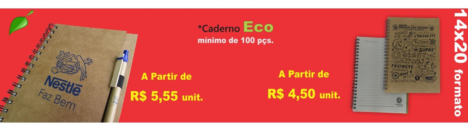 Caderno Eco