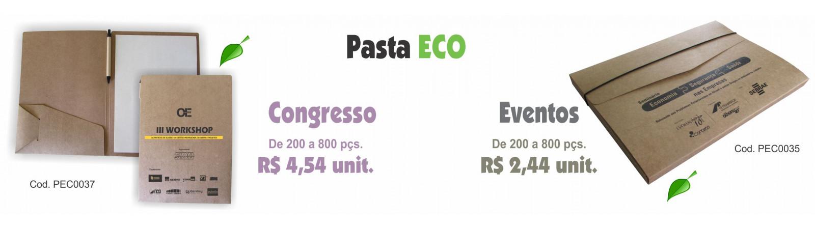 Pasta Eco